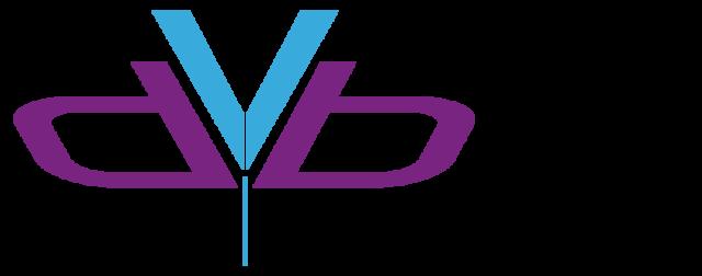 VDB administratie